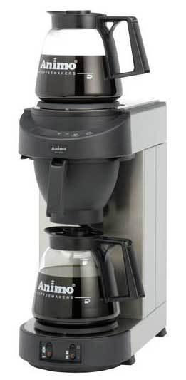 kaffeemaschine m200 mit wasseranschluss. Black Bedroom Furniture Sets. Home Design Ideas