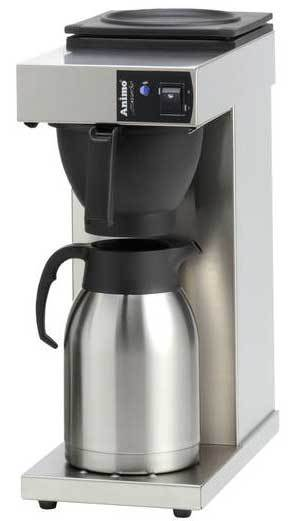 Kaffeemaschine Excelso T
