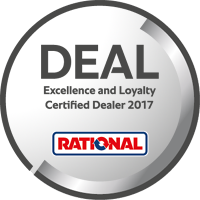 DEAL_button_silver_2017-200
